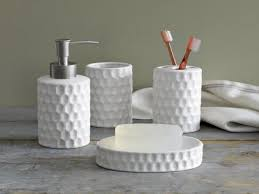 Modern Bathroom Accessories Uk by Modern Bathroom Accessory Endearing Modern Bathroom Accessories