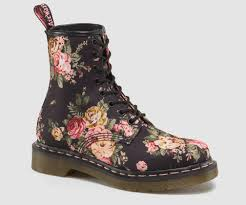 womens boots dr martens 1460 womens boots official dr martens store us