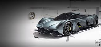 aston martin supercar 2017 aston martin middle east home