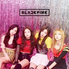 blackpink download album blackpink japan mini album blink 블링크 amino