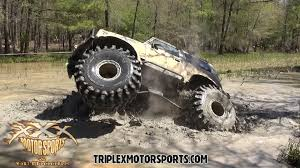 mud truck diesel brothers pipeline from hell check out this absolute mud truck carnage