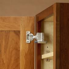 soft close cabinet hinges self closing cabinet hinges blum soft close cupboard door adjustment