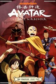 team avatar air water earth fire fan sword