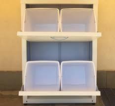 armadietto da balcone produzione di armadietti da balcone e da interni a torino vicino a