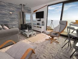 2 bedroom log cabin in whitsand bay idleo 1689924 2 bedroom log cabin in whitsand bay idleo