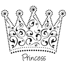 Top 78 Crown Coloring Pages Free Coloring Page Princess Crown Coloring Page Free Coloring Sheets