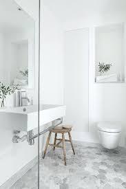 black and white bathroom decor ideas black white bathroom ideas paquetespremium info
