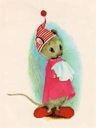stuart coolest mouse coolest car mice