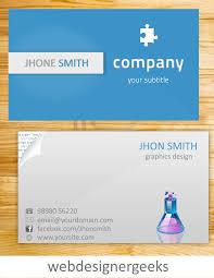 handyman business cards examples free printable invitation design