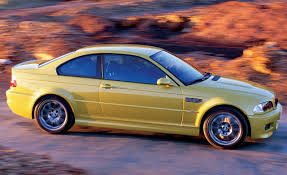 modified bmw m3 bmw m3 smg short take road test reviews car and driver
