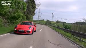 the official 991 2 gt3 owners pictures thread page 7 porsche 911 991 reviews specs u0026 prices top speed