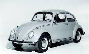 volkswagen beetle white convertible 74 novaman u0027s 65 convertible vw beetle the bangshift com forums