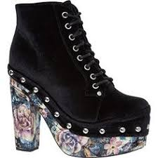 womens boots tk maxx balenciaga studded ankle wedge sandal available at
