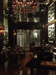 humidor cigar bar u2013 gatsby u0027s green light