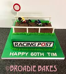 image result for horse racing cake toppers cake stuff