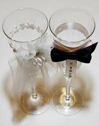 un cadeau de mariage invités du mariage 10 idées de cadeaux pour les remercier