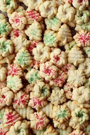 best 25 danish butter cookies ideas on pinterest danish cookies