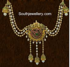 south jewellery designers 1848 best earrings images on indian jewelry jewellery