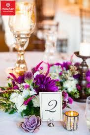 Lehigh Valley Wedding Venues Stroudsmoor Inn Wedding Photography Poconos Wedding Venues Lehigh
