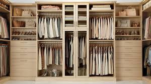 closet images walk in closet acsp