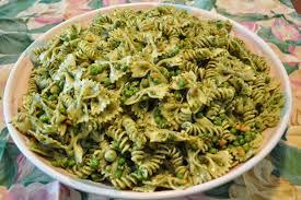 ina garten s shrimp salad barefoot contessa barefoot contessa pasta pesto and peas andrea reiser andrea reiser