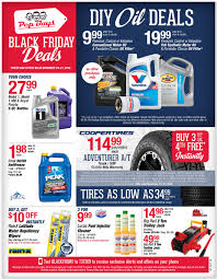 amazon black friday mower sales pep boys black friday 2017 ads deals and sales