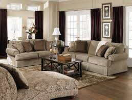 Living Rooms Sets Home Design Ideas - Living room sofa sets designs