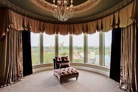 rideaux décoration intérieure salon salon stores rideaux cantonnières tout pour bien habiller