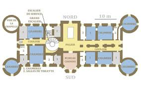 chateau floor plans luxury chateau for weddings and b b chateau challain