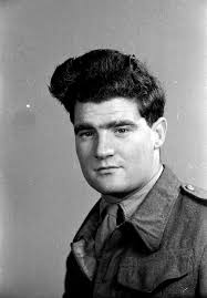 third reich haircut wwiireenacting co uk forums view topic british soldier with