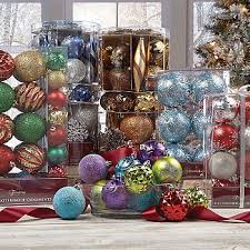 christmas decorations christmas home decor sears