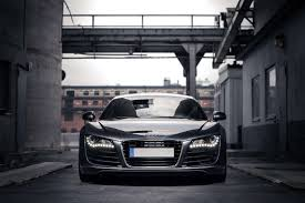 white audi r8 wallpaper cars page 424