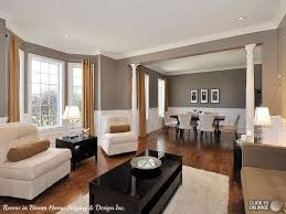 taupe color living room are greige u taupe the same color with