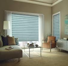 sunblock window treatments in nyc alluring window