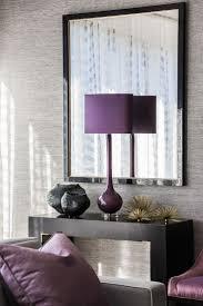 Purple Home Decor Purple Home Decor Home Rugs Ideas