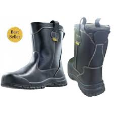boots uk size 9 8834 b3 beethree safety shoes safety footwear boots uk size 9