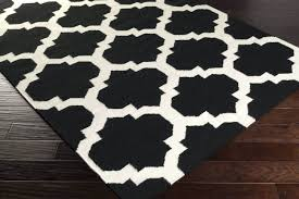 Damask Area Rugs Damask Area Rugs Rug 8x10 Black And White Designs Remarkable