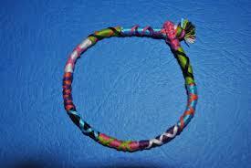 diy bracelet string images Tutorial friendship jpg