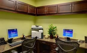 hilton garden inn north little rock updated 2017 prices u0026 hotel