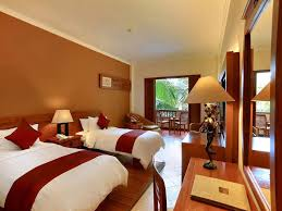 the vira bali hotel south kuta indonesia
