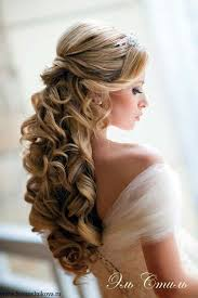 counrty wedding hairstyles for 2015 country wedding hairstyles kylaza nardi
