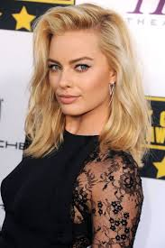 Modern Shoulder Length Haircuts Best 25 Celebrity Medium Haircuts Ideas On Pinterest Mid Bob