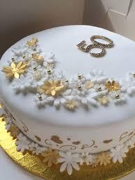 wedding cake anniversary impressive decoration 50th anniversary cake ideas surprising best
