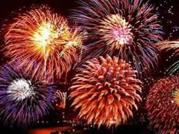 new year s st louis find 4th of july fireworks shows around st louis mehlville mo
