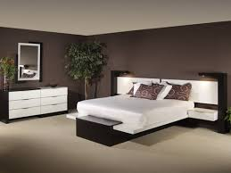 Luxury Bedroom Furniture Sets by Bedroom Furniture Bedroom Interior Modern Bedroom Design Ideas