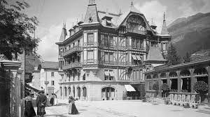 seiler historic hotels at the zermatt resort seiler hotels