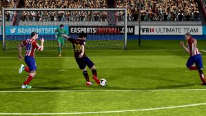 fifa 14 full version game for pc free download fifa 14 for windows 10 windows download