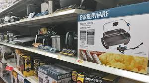 farberware target black friday farberware 11