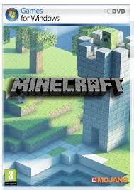 building the best pc for minecraft