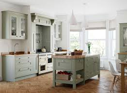 kitchen collections u2013 cu cucine kitchens bedrooms u0026 bespoke furniture
